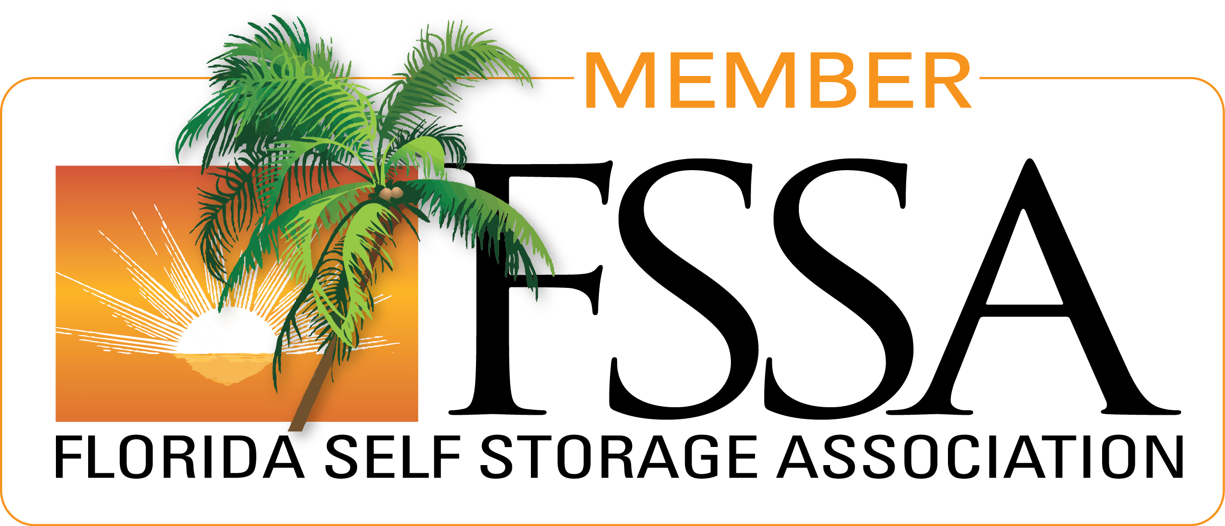 Florida Self Storage Association, FSSA, self storage, real estate, capital, development, financial services, investment, REIT, NYSE