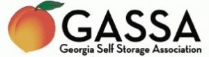 Georgia Self-Storage Association, GASSA, self storage, real estate, capital, development, financial services, investment, REIT, NYSE