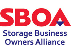 Storage Business Owners Alliance, SBOA self storage, real estate, capital, development, financial services, investment, REIT, NYSE