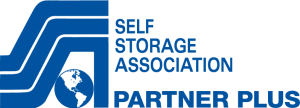 Self-Storage Association, self storage, real estate, capital, development, financial services, investment, REIT, NYSE, SSA