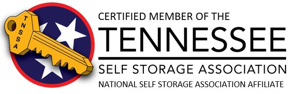 Tennessee Self-Storage Association, TSSA, self storage, real estate, capital, development, financial services, investment, REIT, NYSE