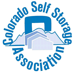 Colorado Self-Storage Association, Colorado SSA, self storage, real estate, capital, development, financial services, investment, REIT, NYSE